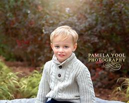 Fall-Family-Photography-3
