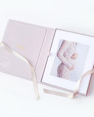 Pamela-Yool-Photography-Matted-Prints-LO
