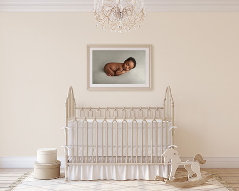 Newborn Photography packages Toronto