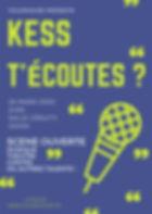Folkmiouse___Affiche_KessTécoutes_2020.j