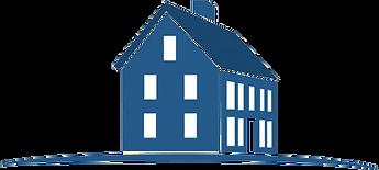 slider-3_property_management-icon.png