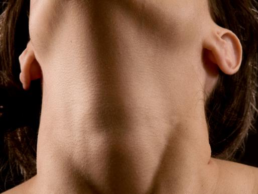 Tantra, orgasmo e hiperorgasmo