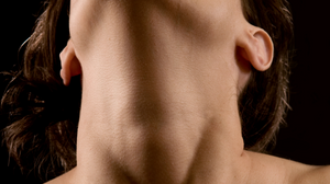 Tantra Massagem Tântrica Terapia Tântrica Online Curitiba Dhyan Bahvti Rede Metamorfose Labdespertar