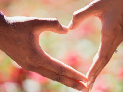 Tantra para Casais: como as práticas tântricas ajudam a melhorar a relação?