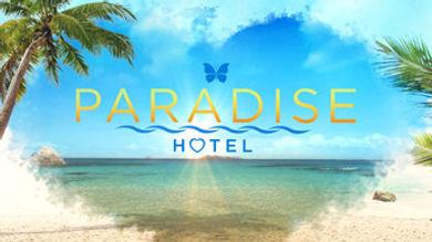 ParadiseHotel_lbackplate_41afda5297553d0