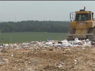 Kroger's Plastic Bag Measures Impact Northeast Arkansas Shoppers