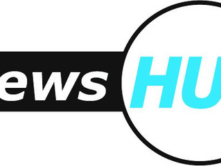 Waypoint Media Acquires Media Gateway's News Production Business INN
