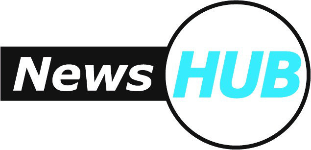 News Hub begins operations June 3 2019.
