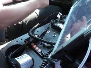Jonesboro First Responders Using New System To Cut Down Response Time