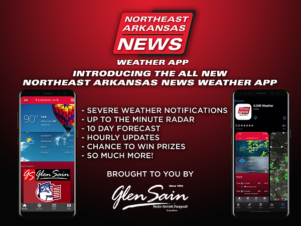 WEATHER APP WEB PAGE.png