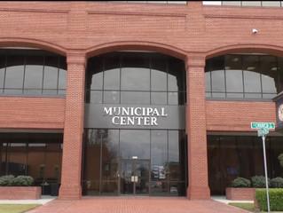 Inaugural Jonesboro Neighborhood Leadership Class Announced