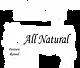 rt174Logo White Logo.png
