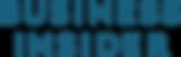 business_insider_logo-1.png
