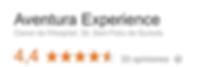reviews google.png