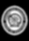 logo AEGM.png