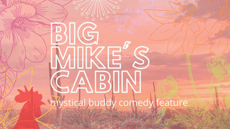 big mike's cabin-2.png