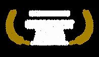 ISA_Bronze_Aug_2021_(White).png