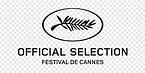 png-clipart-2017-cannes-film-festival-20
