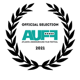 AUFF_official_selection_2021.png