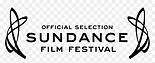 543-5433671_official-selection-sundance-