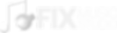 FIX-logohorizontal-GREYSCALE-blanco_GRAN