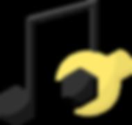 FIX-isotipo-COLOR-negro_GRANDE.png