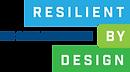 RbD_Logo_RGB_BlueBAC.png