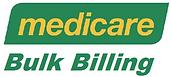 medicare-bulkbilling.png