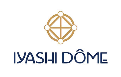 IYASHIDOME_logo_centre_RVB-HD.jpg