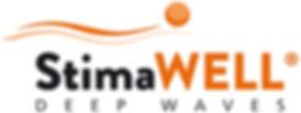 Logo_StimaWELL_mitSymbol_en MTRS.jpg