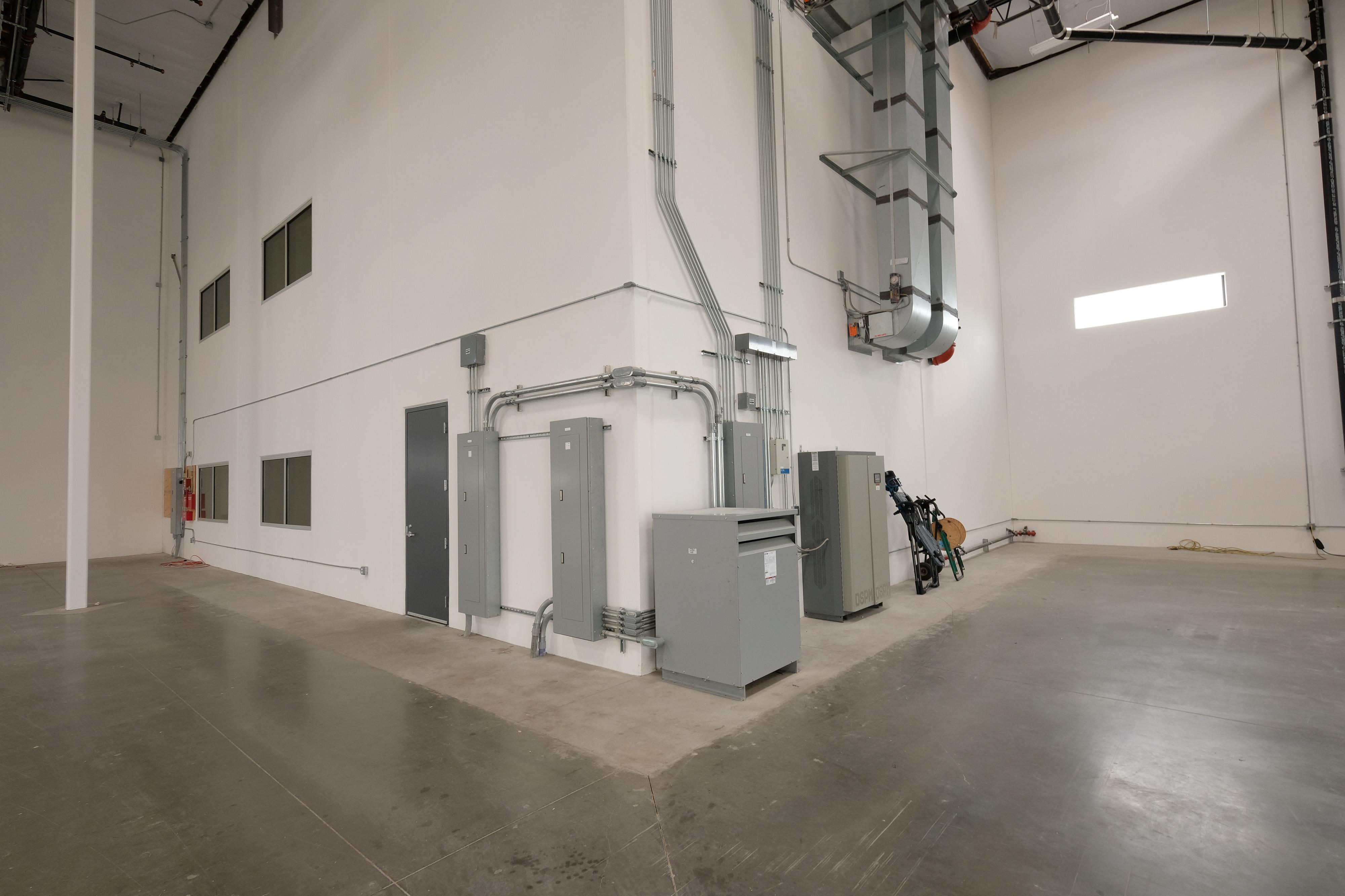 Vermont Warehouse-63