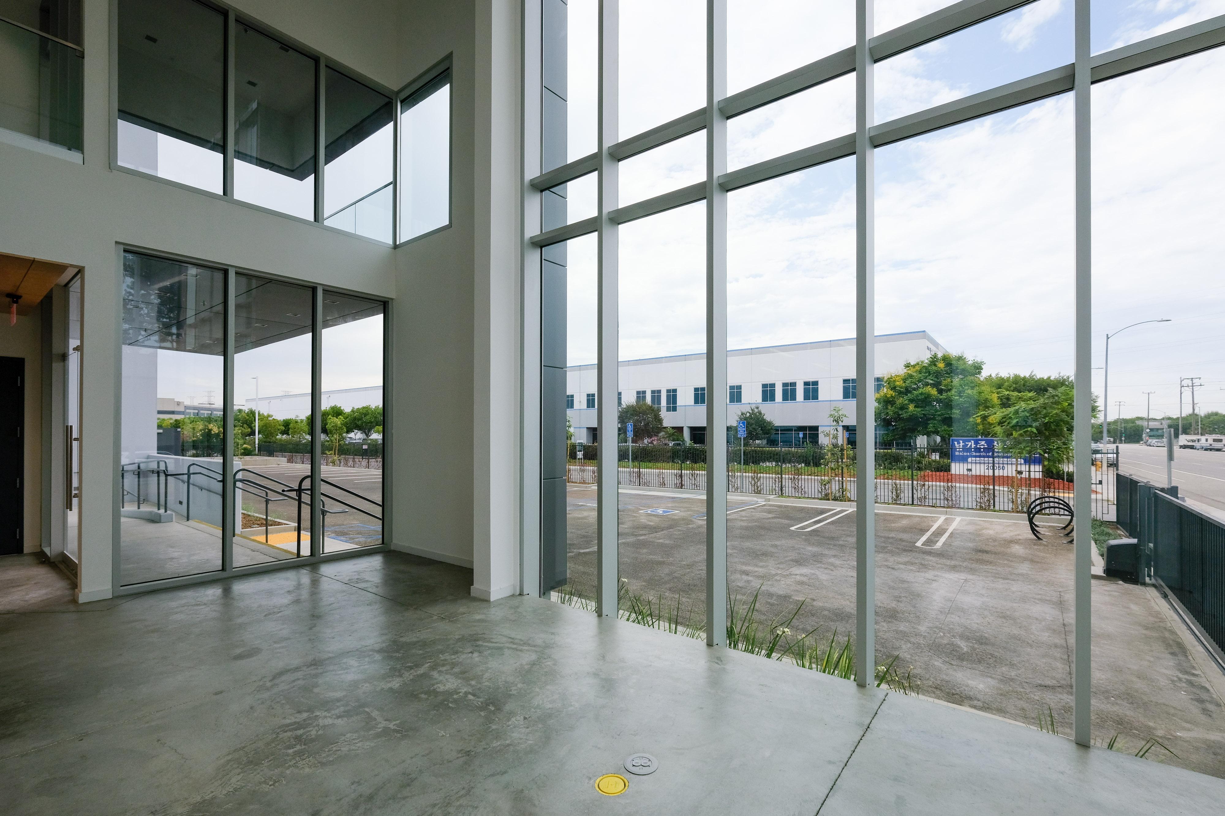 Vermont Warehouse-22