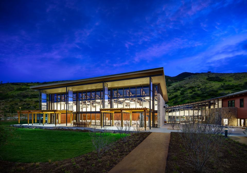 agoura-hills-recreation-center-new-location