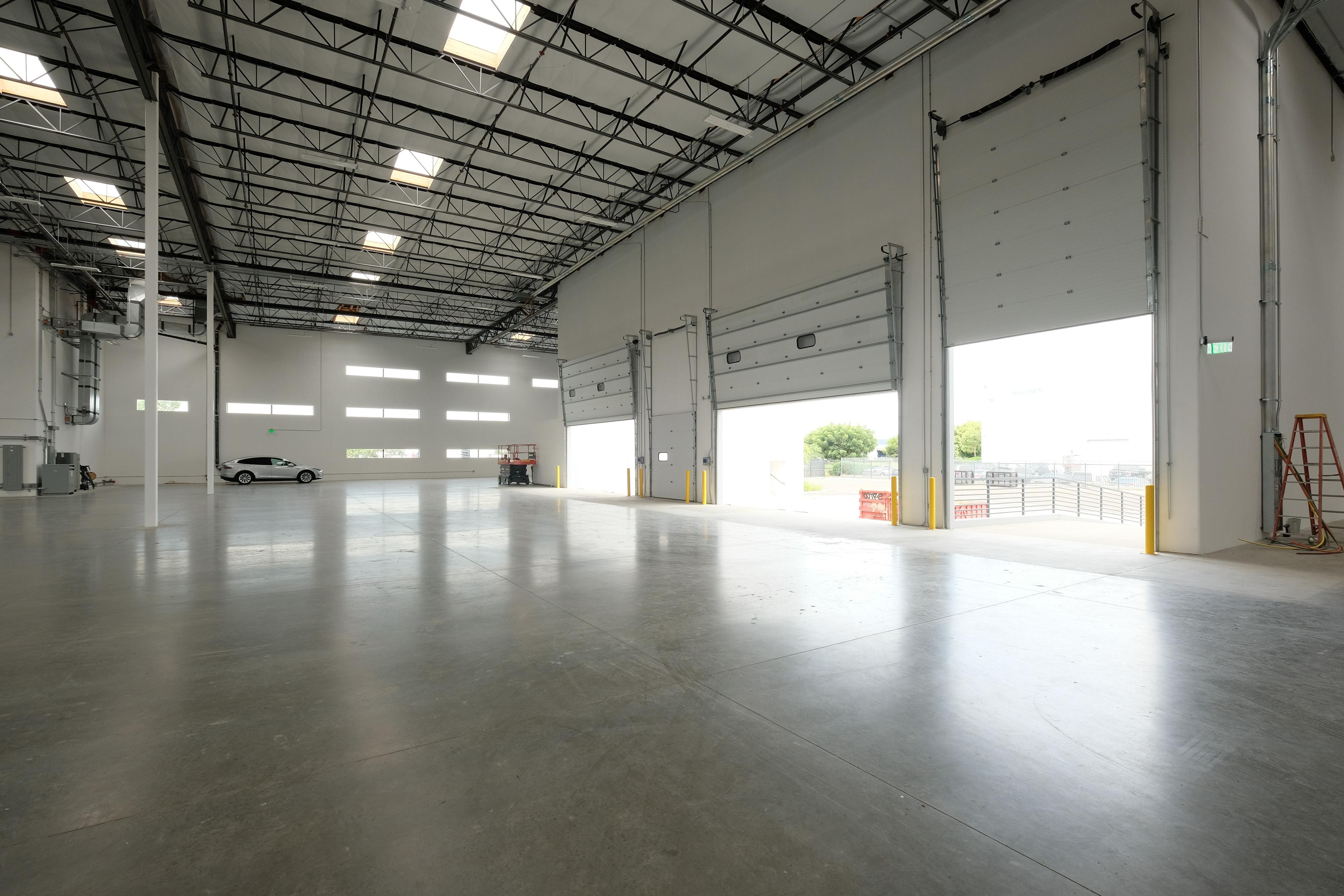 Vermont Warehouse-58