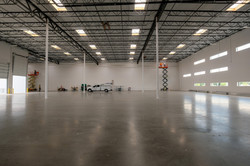 Vermont Warehouse-56