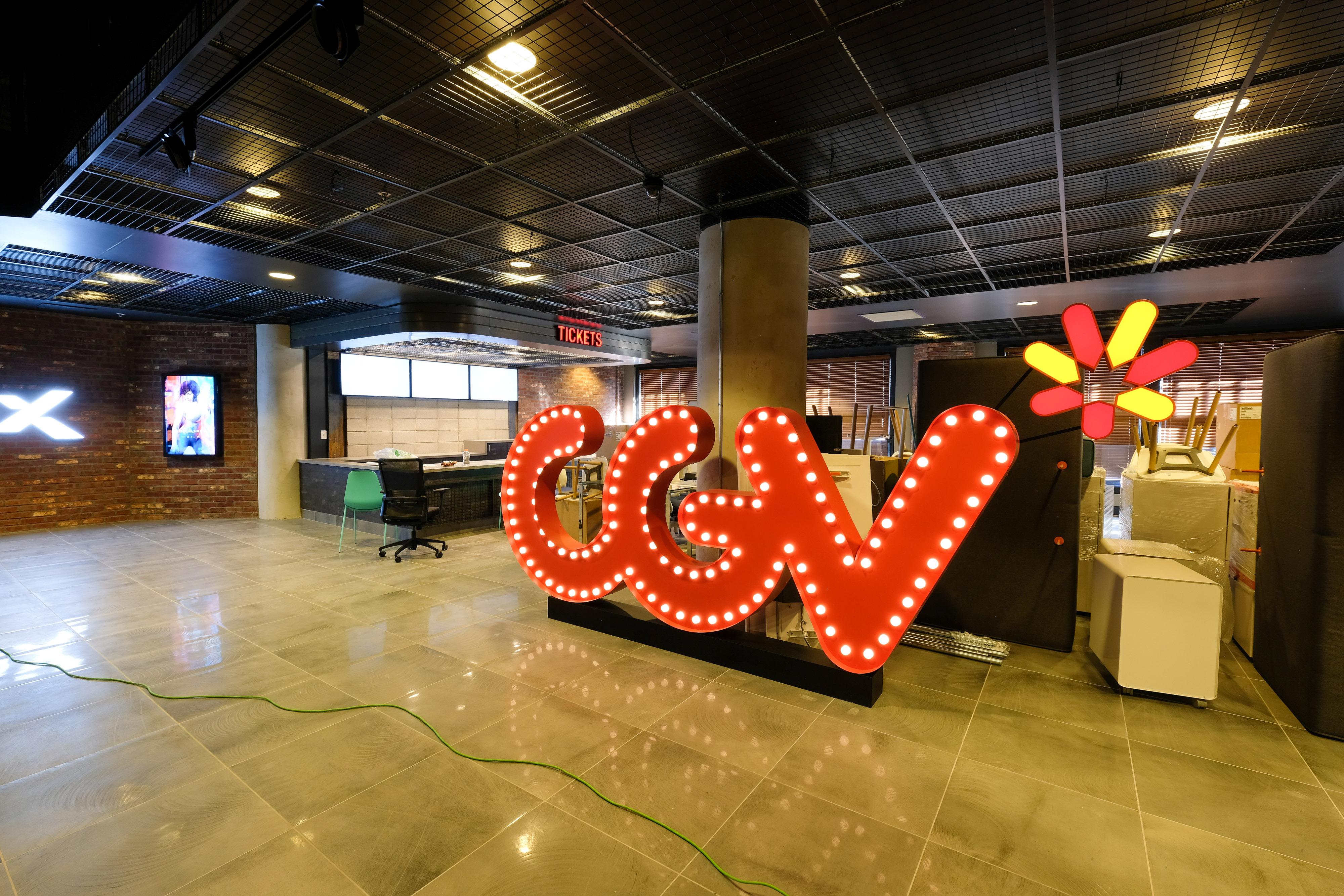 CGV-115