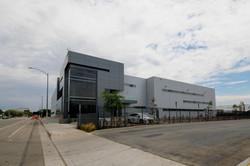 Vermont Warehouse-3
