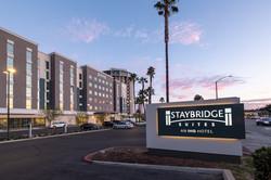 Staybridge-104