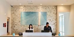 staybridge-suites-long-beach-6601824289-