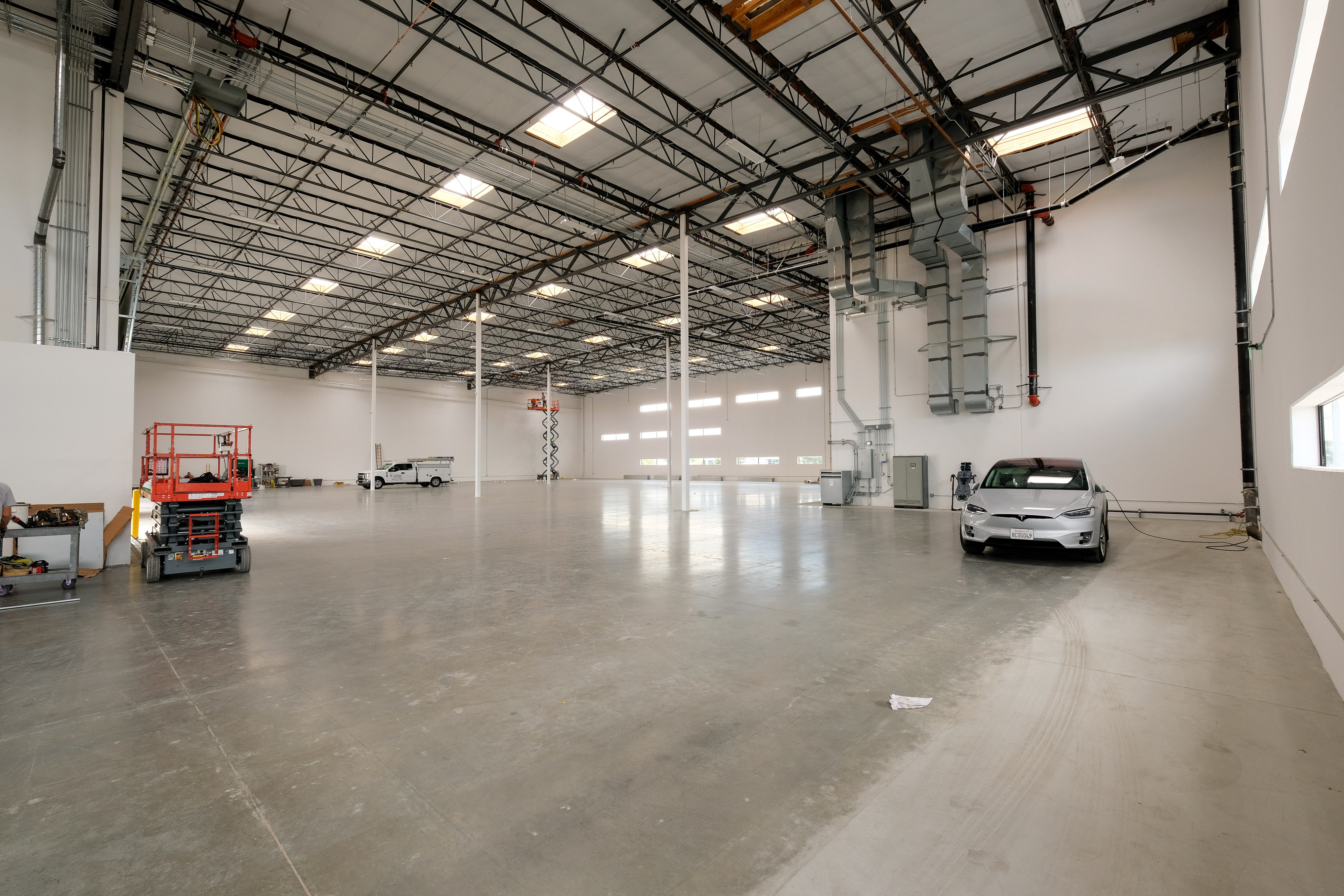 Vermont Warehouse-62