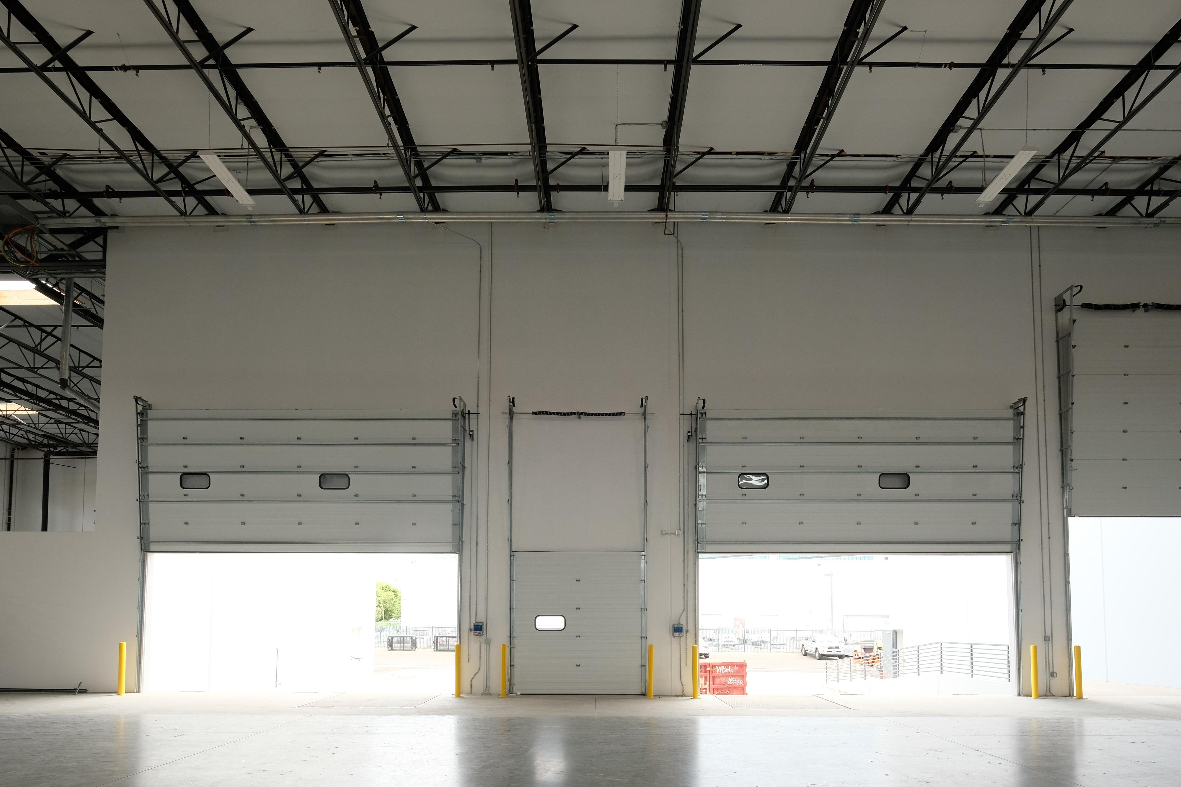 Vermont Warehouse-59