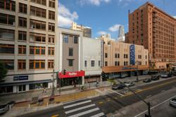 731 Broadway-4