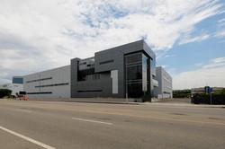 Vermont Warehouse-1