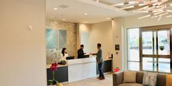 staybridge-suites-long-beach-6601824503-