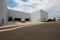 Vermont Warehouse-70