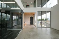 Vermont Warehouse-20