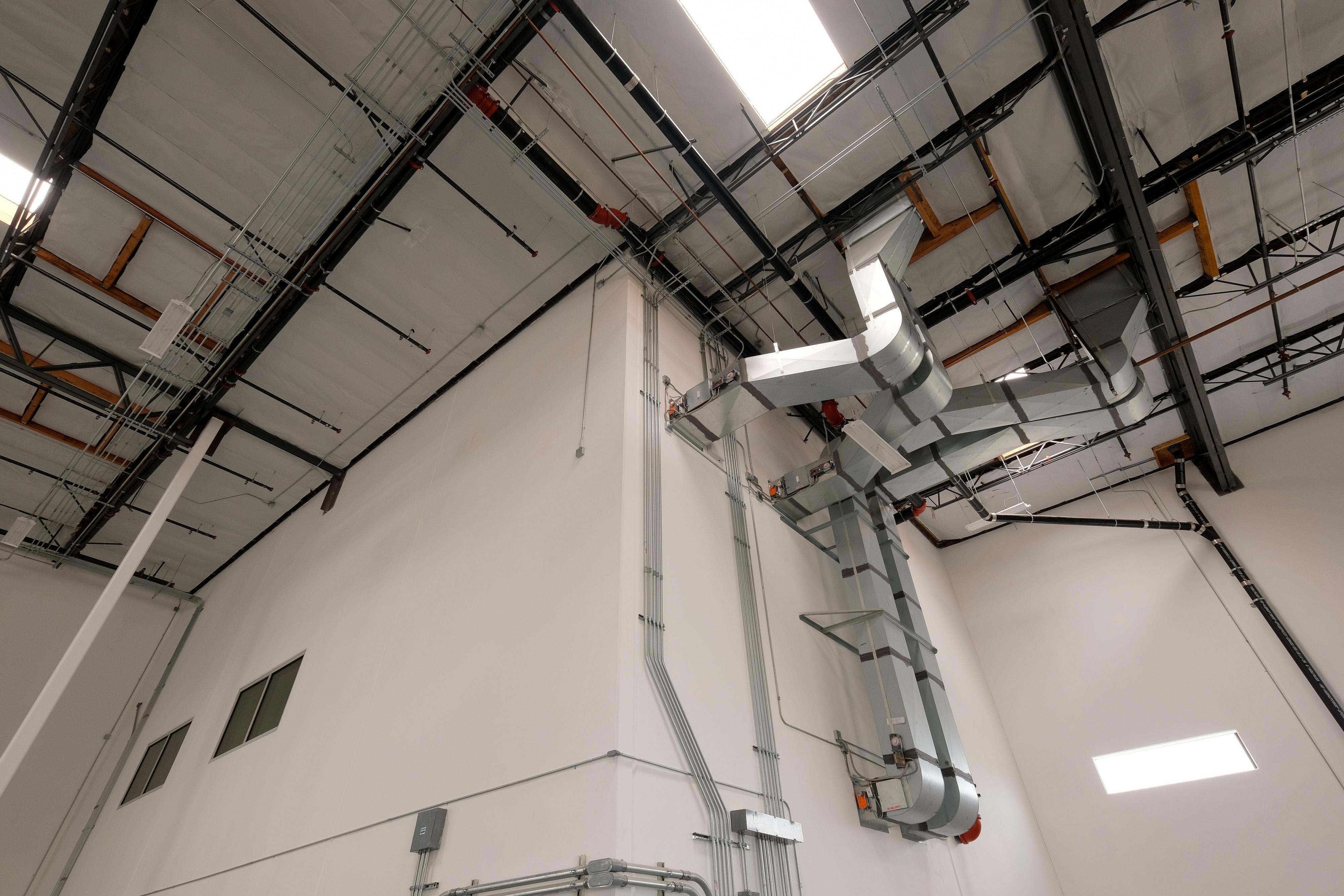 Vermont Warehouse-64