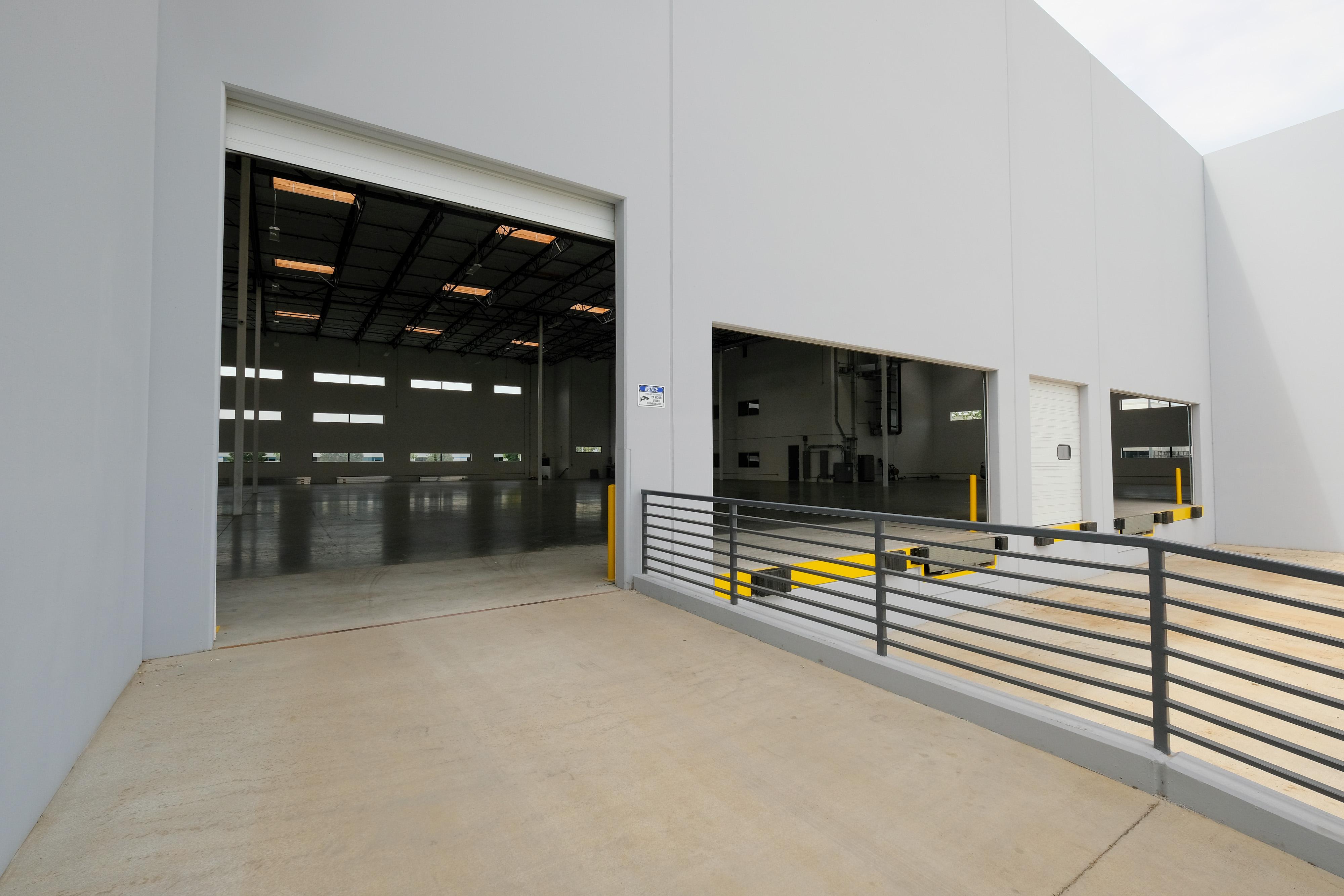 Vermont Warehouse-68