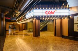 CGV-101
