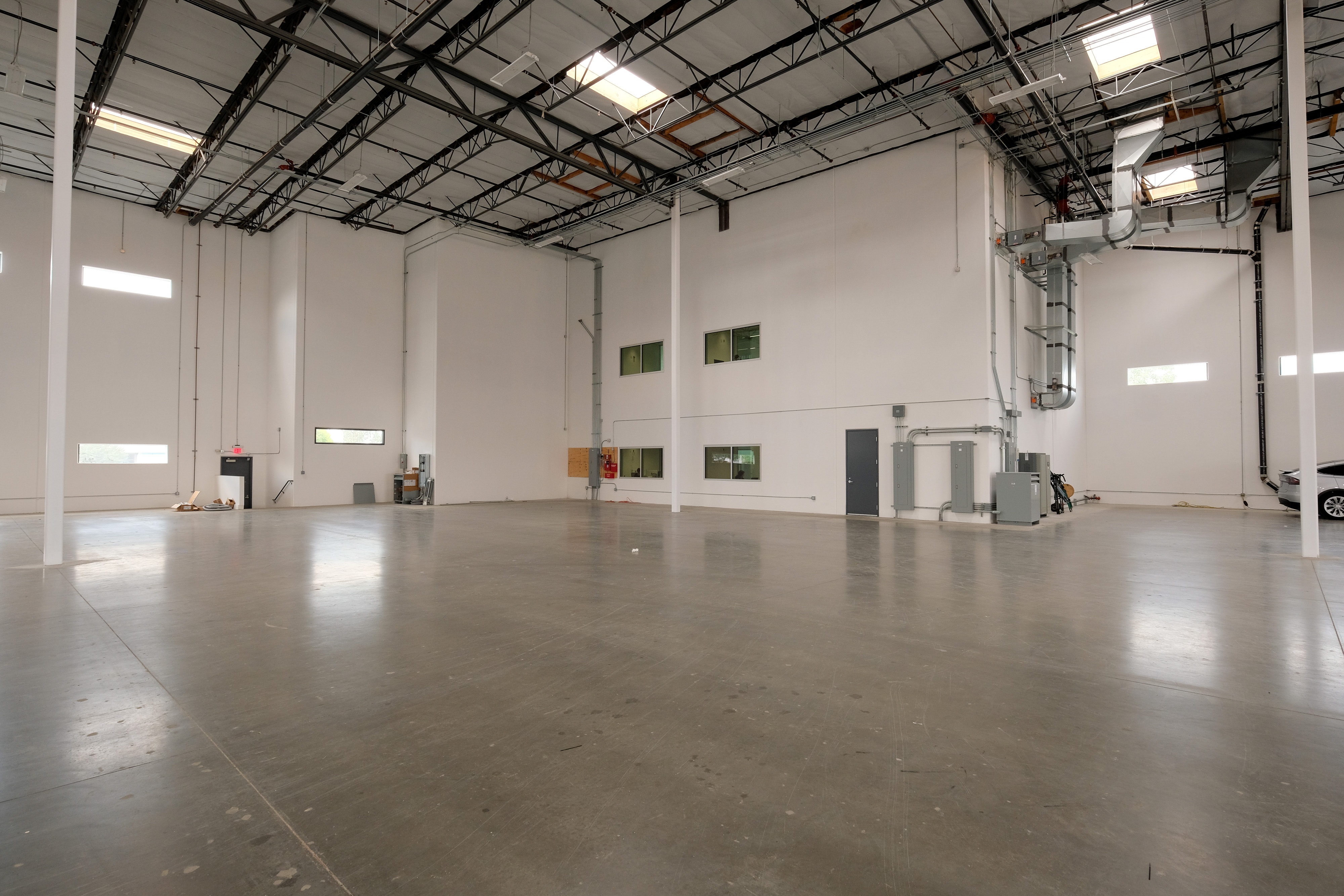 Vermont Warehouse-61